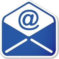 EmailAngie